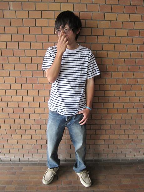 IMG_56872012_easter_kashiwa_easterkashiwa.jpg