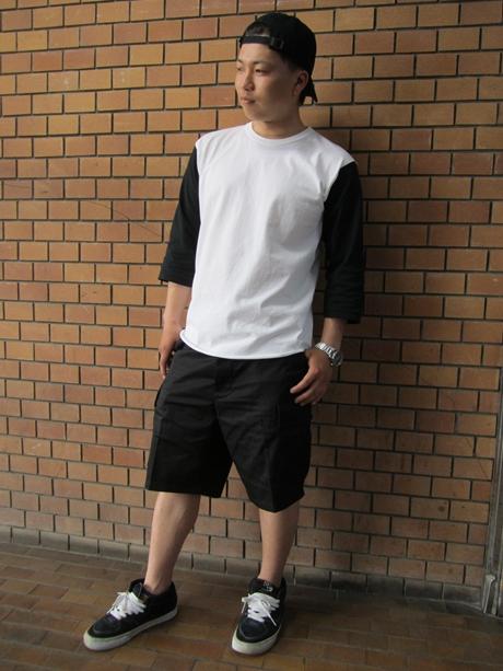 IMG_56902012_easter_kashiwa_easterkashiwa.jpg
