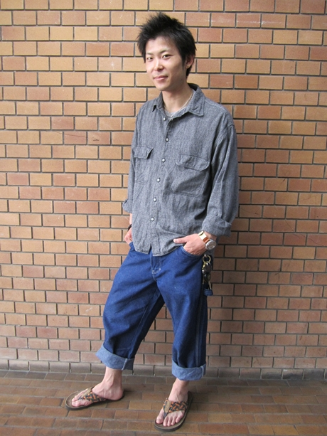 IMG_56932012_easter_kashiwa_easterkashiwa.jpg