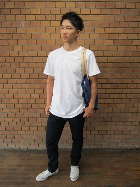 IMG_57002012_easter_kashiwa_easterkashiwa.jpg
