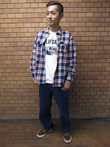 IMG_57022012_easter_kashiwa_easterkashiwa.jpg