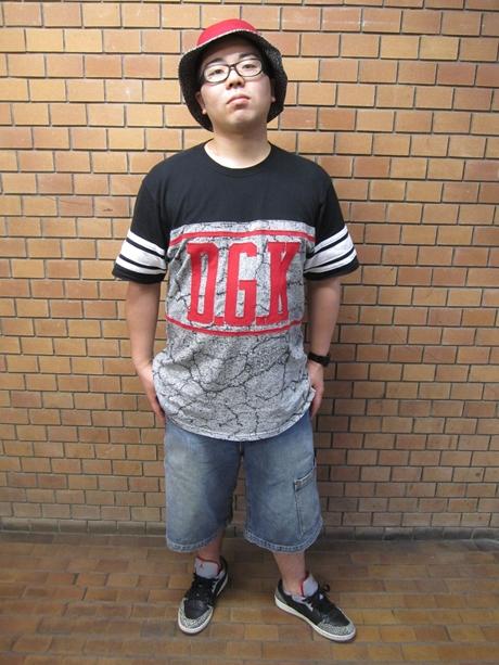 IMG_57122012_easter_kashiwa_easterkashiwa.jpg