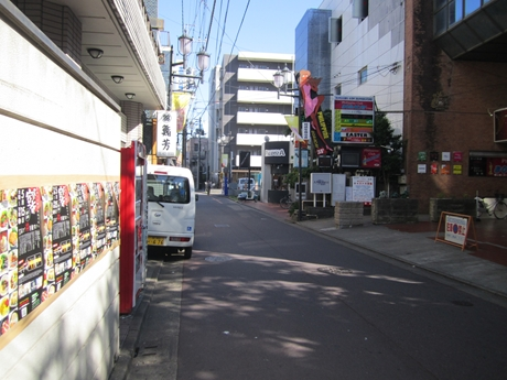 IMG_57132012_easter_kashiwa_easterkashiwa.jpg