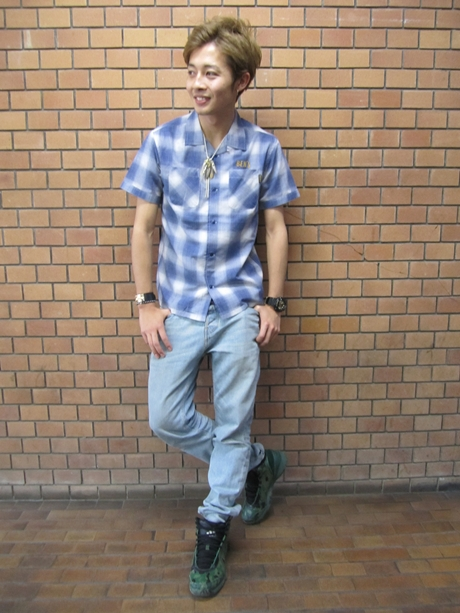 IMG_57492012_easter_kashiwa_easterkashiwa.jpg