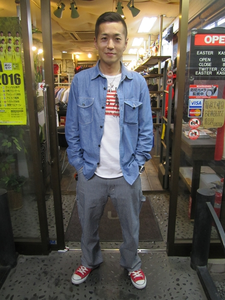 IMG_57622012_easter_kashiwa_easterkashiwa.jpg