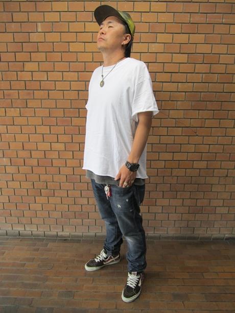 IMG_57752012_easter_kashiwa_easterkashiwa.jpg