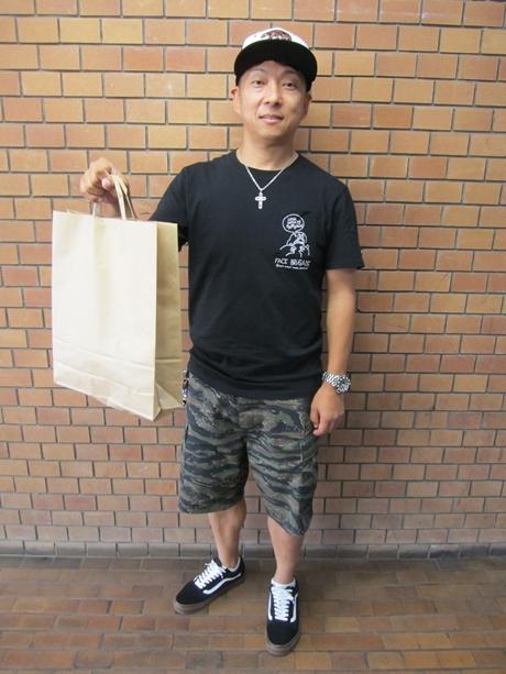 IMG_58472012_easter_kashiwa_easterkashiwa.jpg