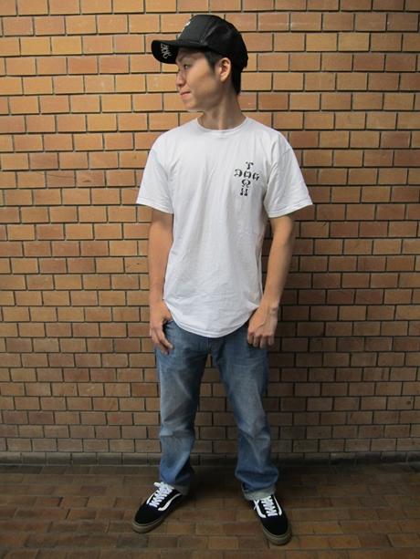 IMG_58522012_easter_kashiwa_easterkashiwa.jpg