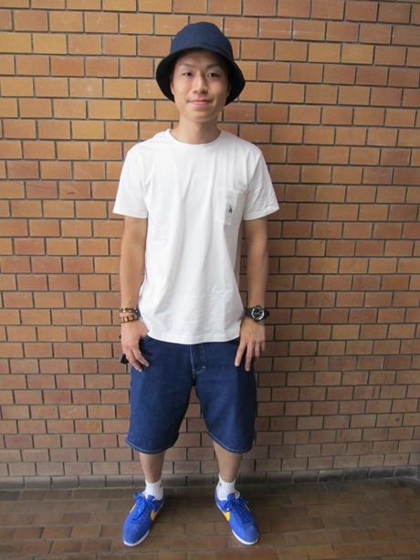 IMG_58712012_easter_kashiwa_easterkashiwa.jpg