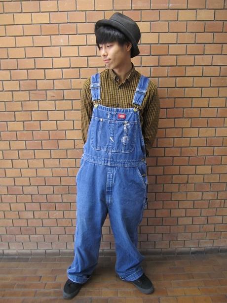 IMG_59302012_easter_kashiwa_easterkashiwa.jpg