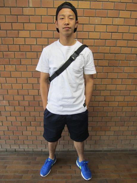 IMG_59692012_easter_kashiwa_easterkashiwa.jpg
