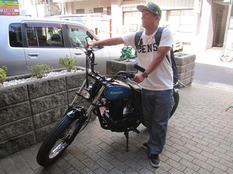 IMG_60462012_easter_kashiwa_easterkashiwa.jpg