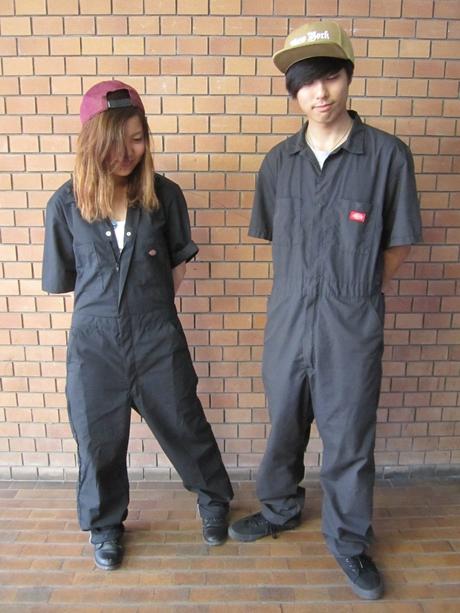 IMG_60492012_easter_kashiwa_easterkashiwa.jpg