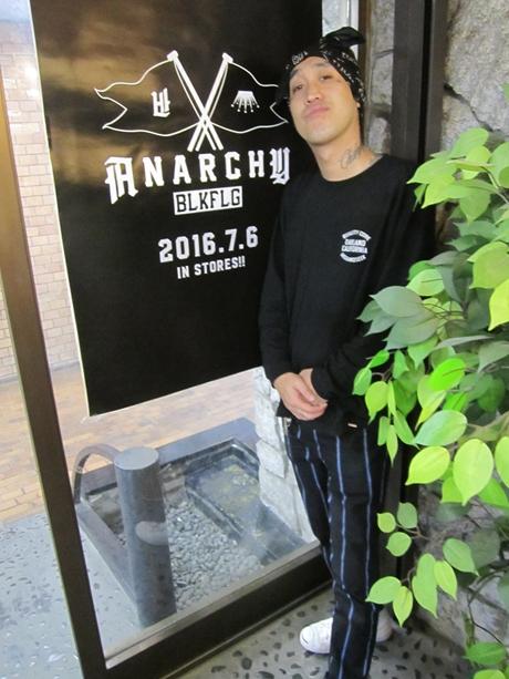 IMG_60572012_easter_kashiwa_easterkashiwa.jpg