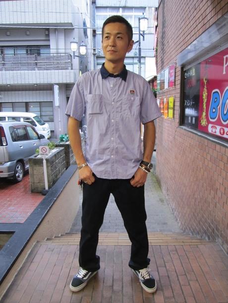 IMG_60632012_easter_kashiwa_easterkashiwa.jpg