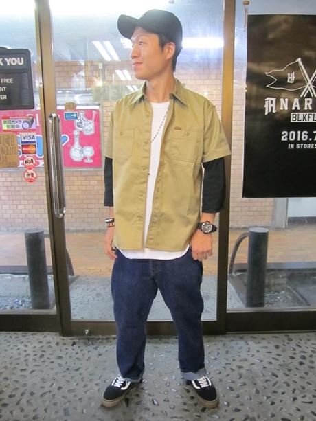 IMG_60752012_easter_kashiwa_easterkashiwa.jpg