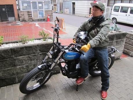 IMG_61572012_easter_kashiwa_easterkashiwa.jpg