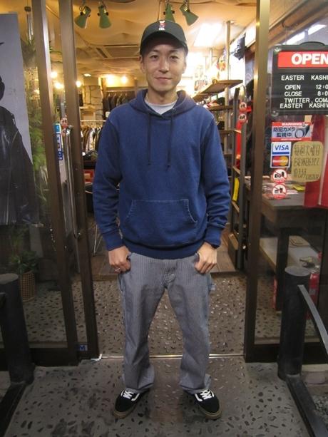 IMG_61832012_easter_kashiwa_easterkashiwa.jpg