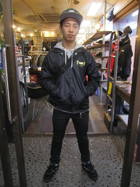 IMG_61892012_easter_kashiwa_easterkashiwa.jpg