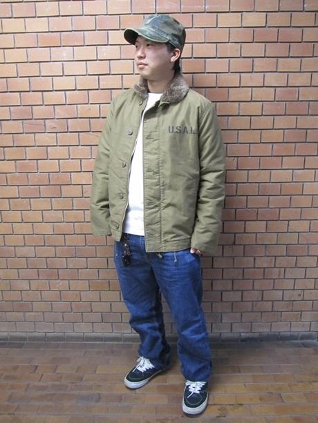 IMG_62362012_easter_kashiwa_easterkashiwa.jpg