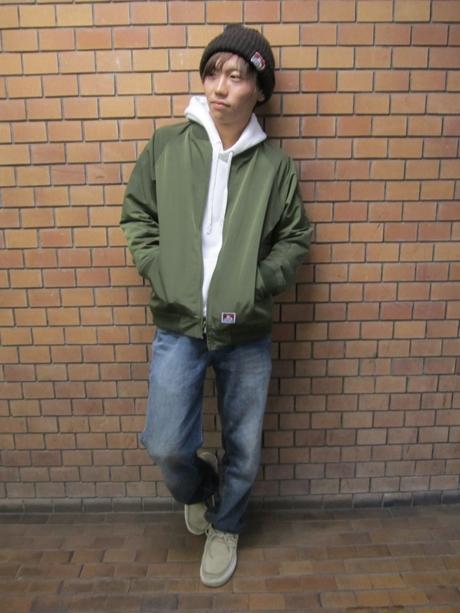 IMG_62392012_easter_kashiwa_easterkashiwa.jpg