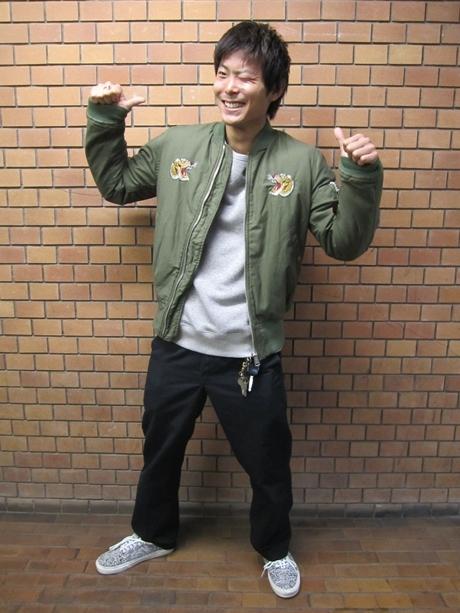IMG_62472012_easter_kashiwa_easterkashiwa.jpg