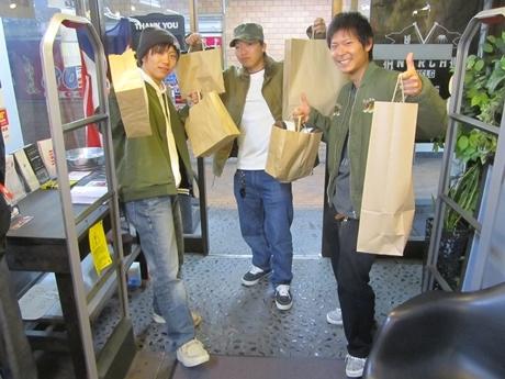 IMG_62492012_easter_kashiwa_easterkashiwa.jpg