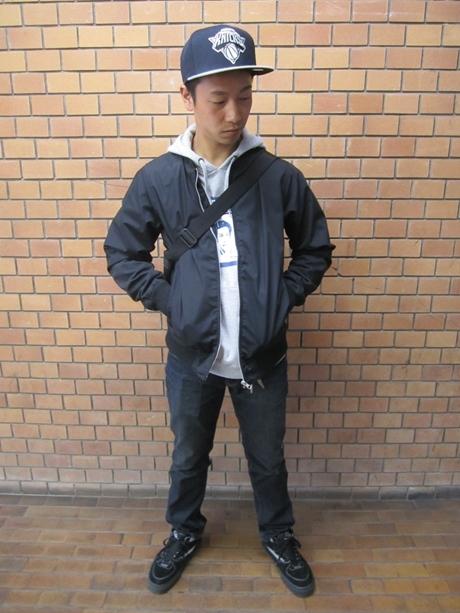 IMG_62712012_easter_kashiwa_easterkashiwa.jpg