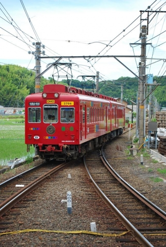 driveinkansai200906-231.jpg