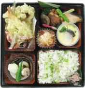 shiwasu (2)