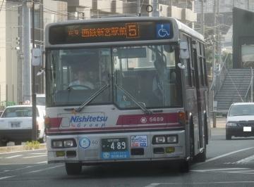 nnr457z.jpg
