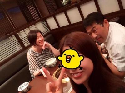 栞 焼肉2