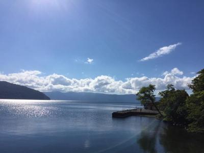 十和田湖13