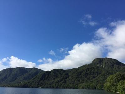 十和田湖8