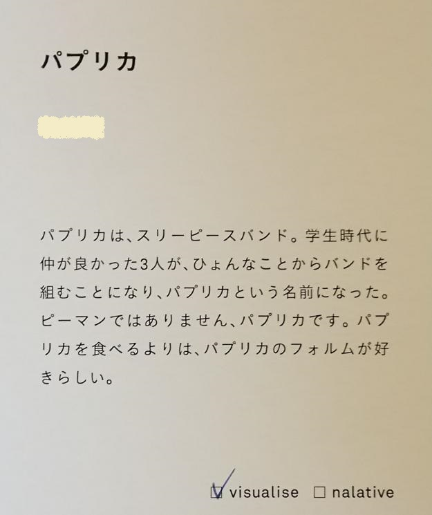 zg16091932