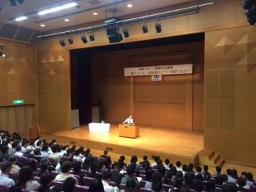 201611092.jpg