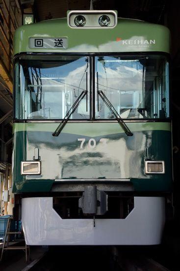 161130-3.jpg