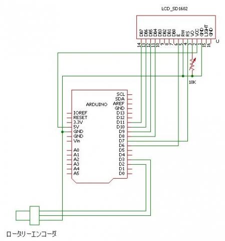 quadrature_encoder_schematic3.jpg