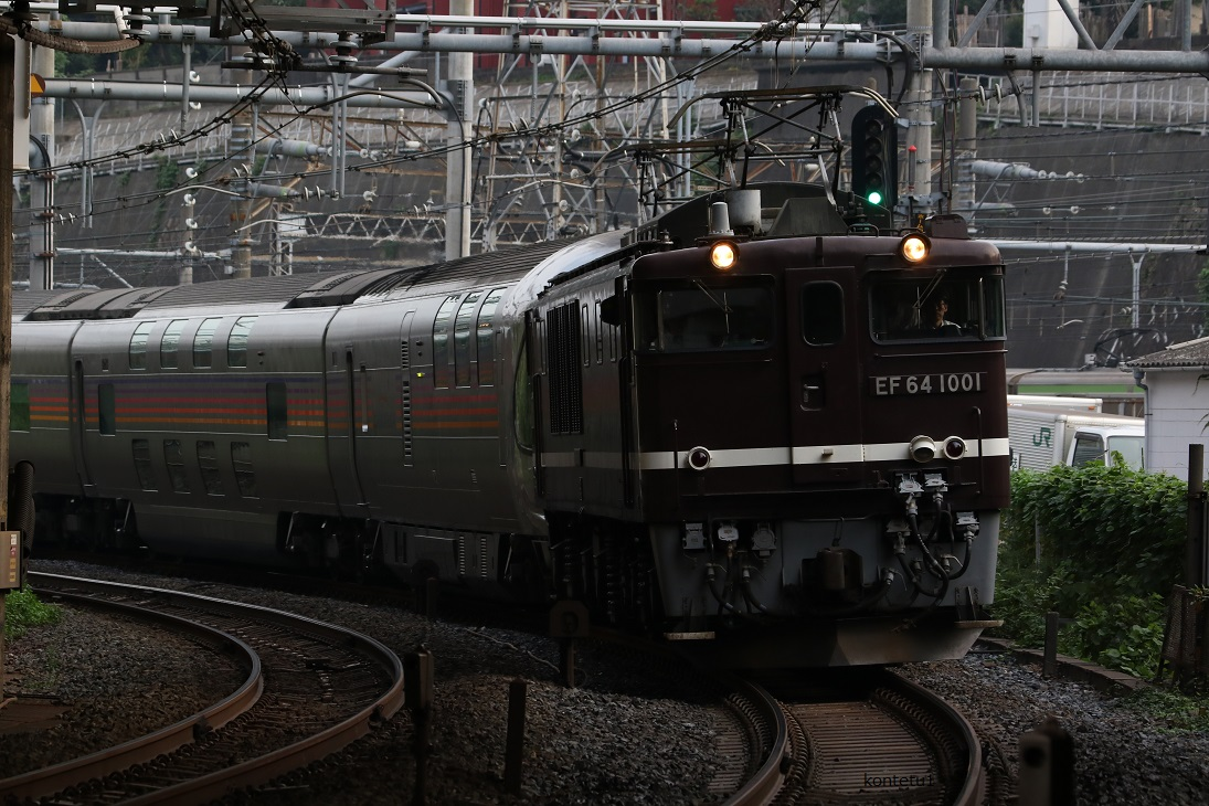 EH3A0096.jpg