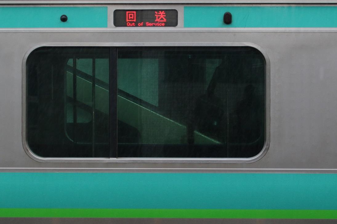 EH3A0247.jpg
