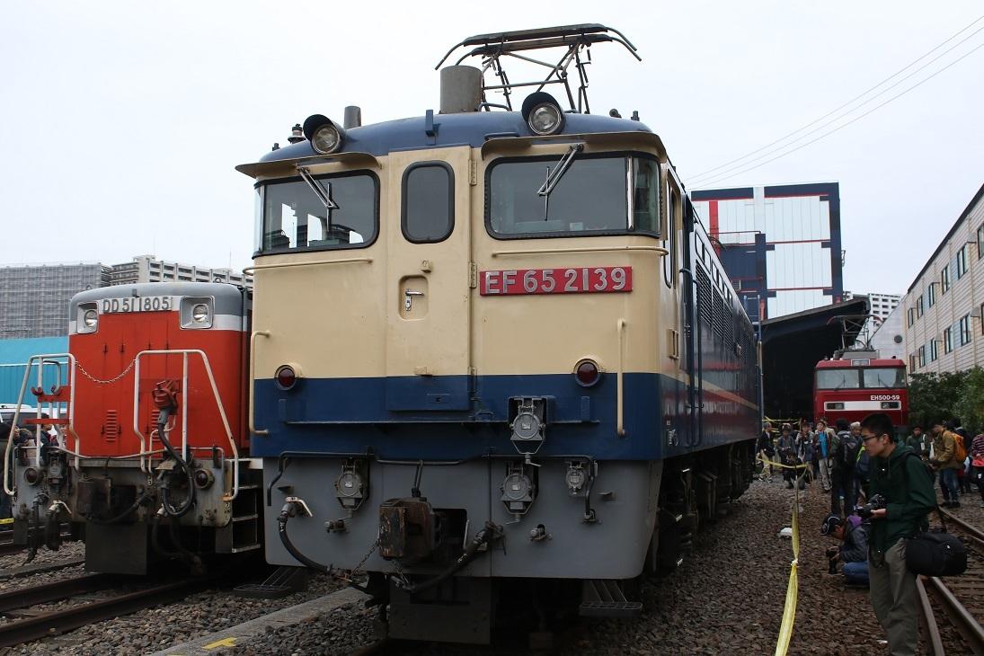 EH3A1395.jpg