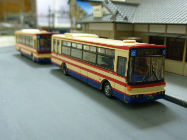 P1180437.jpg