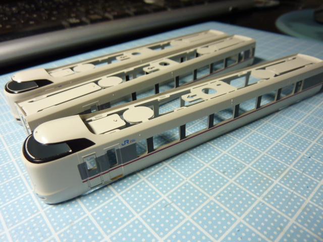 P1180604.jpg