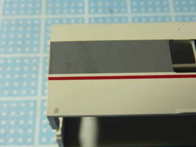 P1180608.jpg