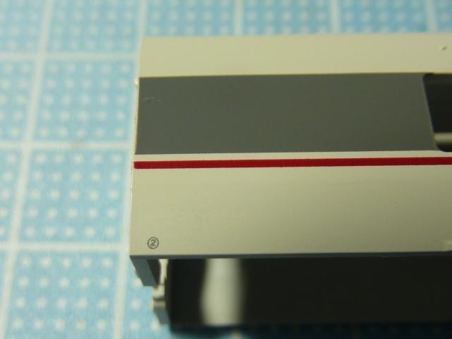 P1180609.jpg