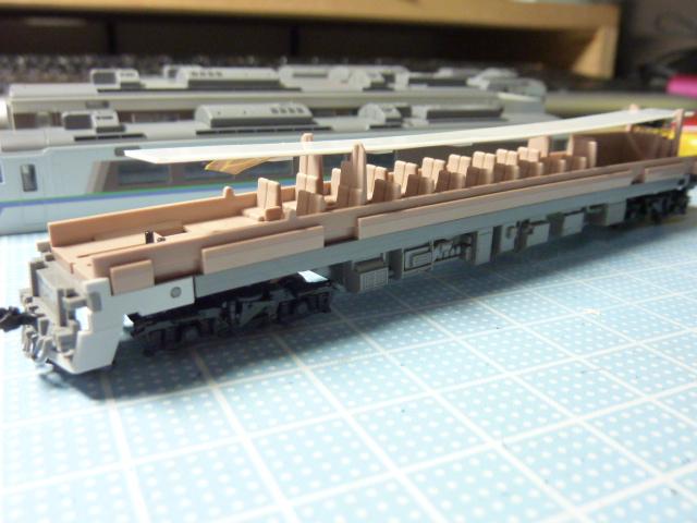 P1180901.jpg