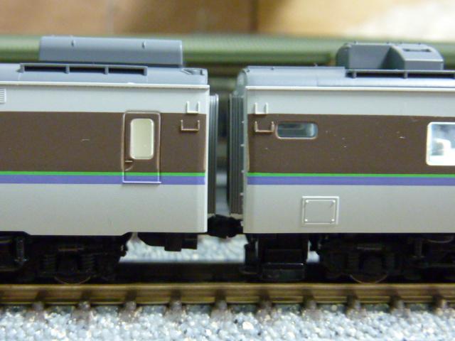 P1180913.jpg