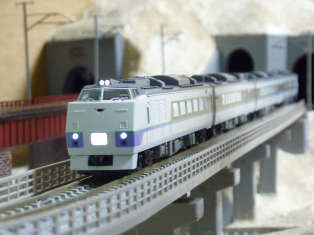 P1180915.jpg