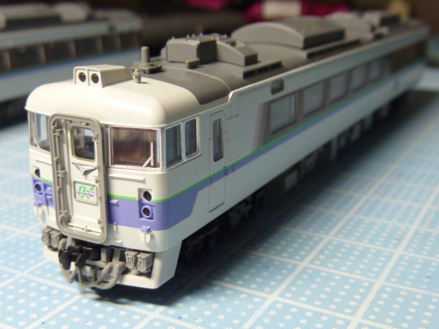 P1180931.jpg