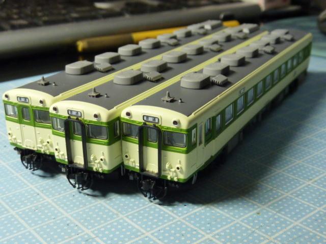 P1190958.jpg